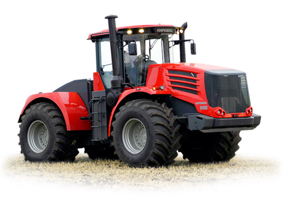 нормы времени на ремонт тракторов мтз